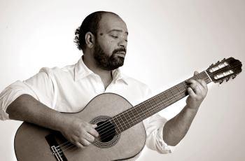 Paulo Flores feat. Yuri Da Cunha - Nijila Ia Dikanga