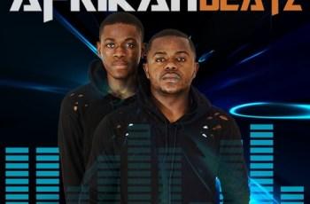 Afrikan Beatz - Mayeno (Original) 2017