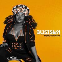 Busiswa feat. Yasirah - Ilanga (Gqom) 2017