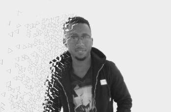 John Apollo - Vai Suar (Kizomba) 2017