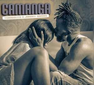 Tchobolito - Camanga (feat. Johnny Ramos) 2017
