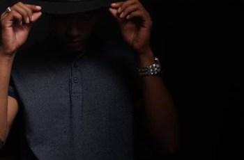DJ VARELA CI - Afro House Vol. 4 2K18