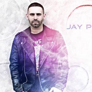 Jay P - É Amor (Kizomba) 2018