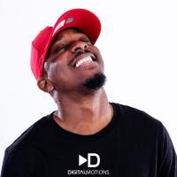 MDO - Até Quando (Kizomba) 2018