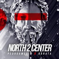 Barata & Pedro Amorim - North 2 Center (Afro House) 2018
