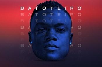 Bass - Batoteiro