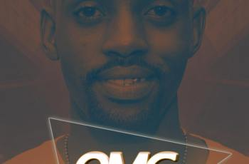 Dj Vitoto - OMG (Afro House) 2018