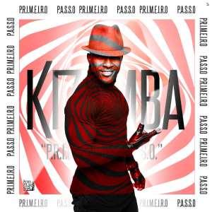 DJ Kaymykazy - Primeiro Passo Kizomba Mix 2K18