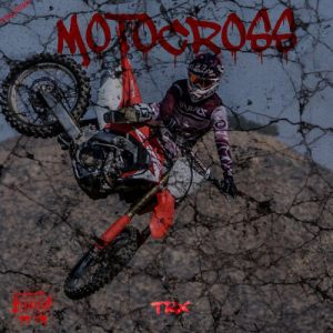 L.F.S - Motocross (feat. Márcio Weezy & Most Wanted) 2018