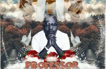 Professor - Ubona Bani (feat. Mpumi & Uhuru) 2018