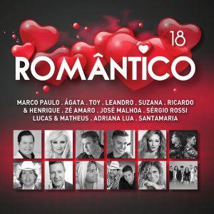 Romântico Vol.18 (2018)