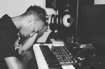 Dj Thakzin - Steet Noise (Afro House) 2018