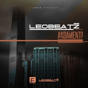 LeoBeatz - Andamento (Afrobeat) 2018