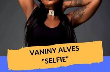 Vaniny Alves - Selfie
