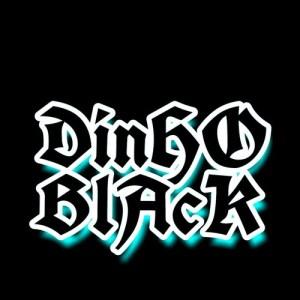 Dj DinhO BlacK - King Afro Vol. 5 (2018)