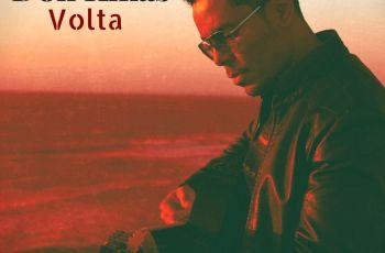 Don Kikas - Volta (Kizomba) 2018
