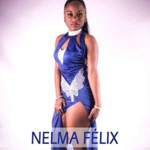 Nelma Félix - Outro Nível. Kizomba 2018, Kizomba Dance, Kizomba Music