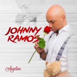 Johnny Ramos - Juntos (feat. Chelsy Shantel) 2018