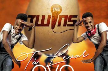 The Twins - Ta Levar Ovo