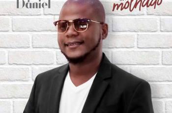 Cidy Daniel - Estou Molhado (Kizomba) 2018