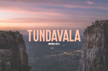 Breyth - Tundavala (Original Mix)