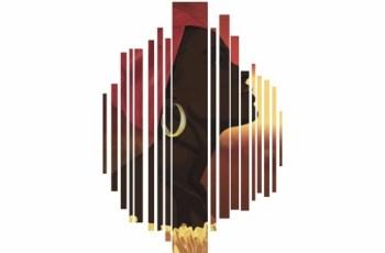 Nue Wave & Afrozone - Sai da Velha (Afro House) 2018