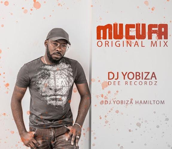 Download Dj Akimilaku 2018 Terbaru: Mucufa (Afro House) 2018 Download Mp3 • Bue De
