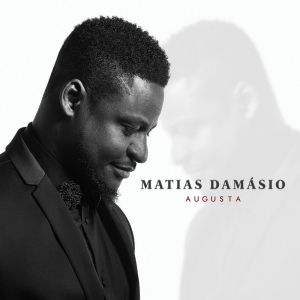 Matias Damásio - Semba do Pé
