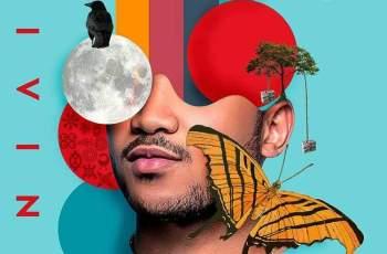 Tio Edson - Tipo Não Quer Nada (Feat. Dreamboyz & The Vamx)