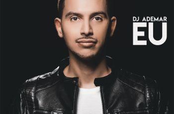 DJ Ademar - Vai, Bye Bye (feat. Don Kikas) 2018