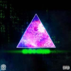Latino Records - 03 É o Código (Mixtape)