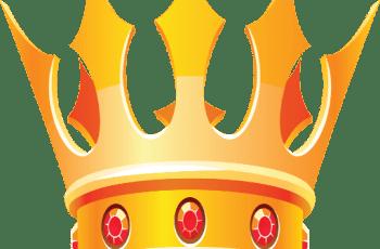 Afro House King - O Melhor Site de Afro House, Gqom & Deep House