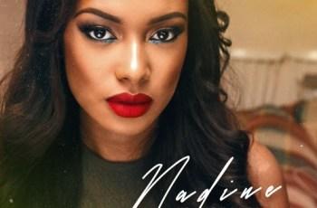Nadine - Me Ensina
