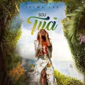 Telma Lee - Sou Tua