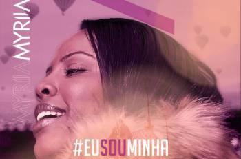 Myriiam - #Eusouminha