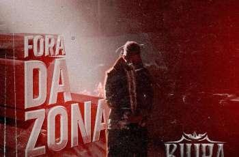 Biura - Fora da Zona (feat. Bruno AG & Jéssica Pitbull) 2019