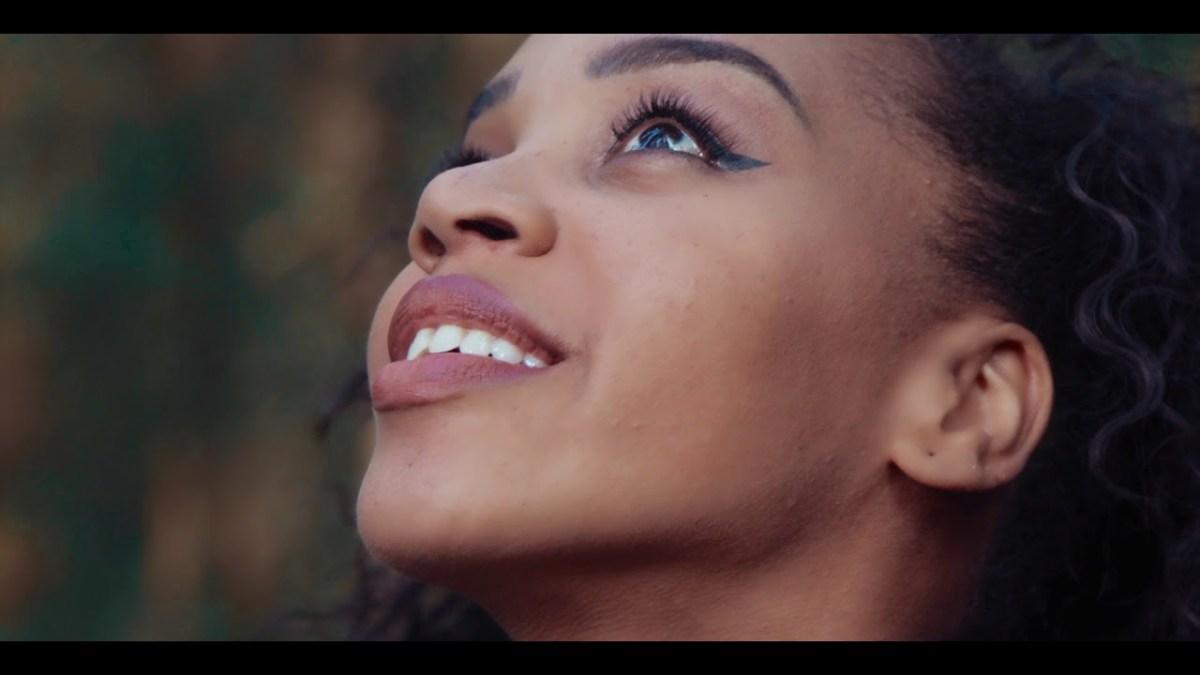 Kanda feat. Cef - Teu Amor é Tudo [Video Oficial]