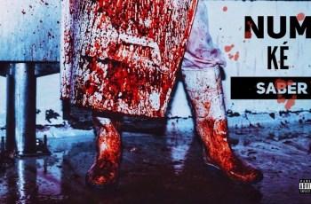 Deezy - Num Ké Saber (Ft. Monsta, Prodígio & Don G) 2019