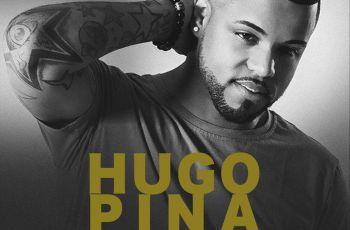 Hugo Pina - Se Amar (feat. Tycee & Arménio Monteiro) 2019