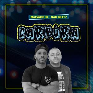 Malvado Jr & Nad Beatz - Carbura