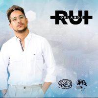 Rui Orlando - Dá Só (feat. Dream Boyz) 2019