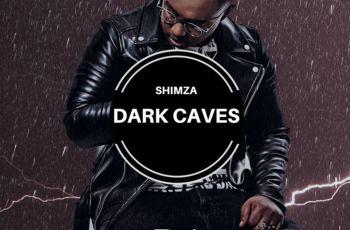 Shimza - Dark Caves