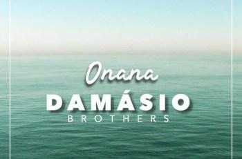 Damásio Brothers - Onana