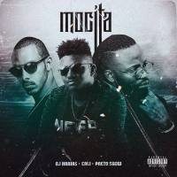 Dj Habias - Mocita (feat. Cali John & Preto Show) 2019