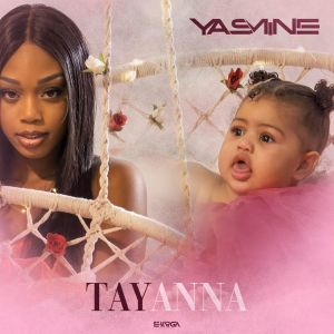 Yasmine - Tayanna