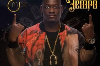 Dj O'Mix - Entre Nós (feat. Magic 103 & Rui Orlando) , novas musica, baixar musicas