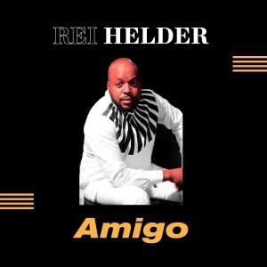 Rei Helder - Mulher (Kizomba) 2019