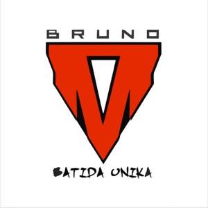 Bruno M - De Passagem