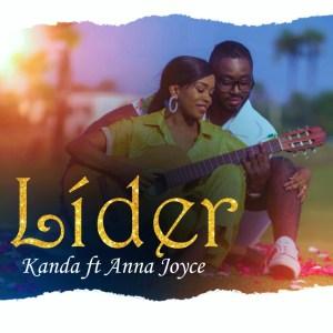 Kanda & Anna Joyce - Líder