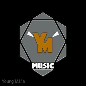 Young Máfia - Tenho Saudades